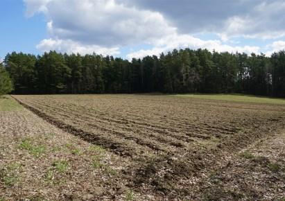 земельный-участок для продажи - Wasilków (gw), Horodnianka